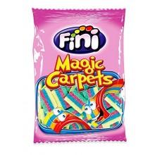 Bolsita Fini 100gr Magic carpet 12 unidades.