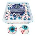 Caramelos de Goma Ojos sanguientos Vidal 65u.