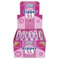Dipper XL Fresa 100u.