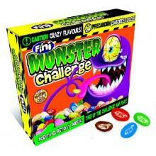 Fini Monster Challenge 100gr.