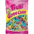 Caramelos de goma Blob Trolli bolsa 1Kg.