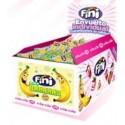 Plátanos envueltos de Fini 150u.