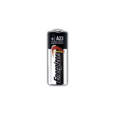 Pilas Energizer  A23. 12V. 1u.