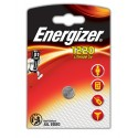 Pilas Energizer Botón CR 1220 3V. 1u.