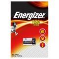 Pilas Energizer CR2 3V. 1u.