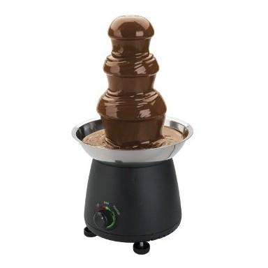 Fuente de chocolate 0'5L