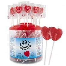 Sugar-free Lollipop of Cerdán 200 units
