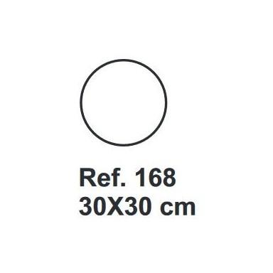 Corcho Circulo 30cm