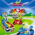 Fantasy toys moto gp 2 12u.