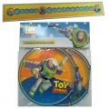 Guirnalda Toy Story