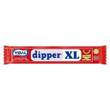 Dipper XL Sandía 100u.