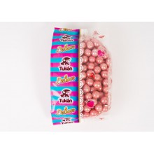 Crunch Choco Tucan White Gold Deluxe bag 1 kg.