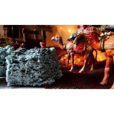 Pifarre Carbón Dulce de Reyes 50gr.