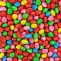 Haribo Floppie's de colores 2kg.