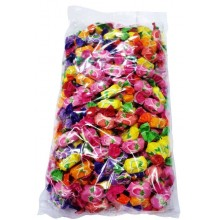 Ceconsa chewable candy 1'5kg.