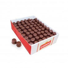 Lozano chocolate Morenitos 3kg