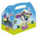 Cajita Cartón para celebraciones Toy Story 1u.