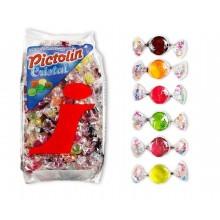 Pictolin Intervan cristal candy 1 Kg.