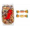 Caramelos Pictolin Gajitos Sin Azucar Intervan bolsa de 1 kg.