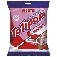 Lolipop de Fiesta bolsa 7u.