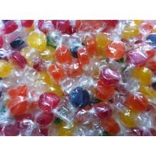 Special candy economic bag 1Kg.