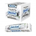 Caramelos Pectol extra fuerte sin azúcar 20 paquetes