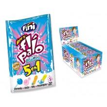 Flipalo Fresa Fini 40u.