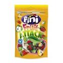 Bolsita Hermética Fini Fruit Attack 180gr.