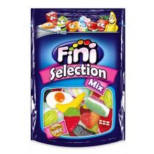 Bolsita Hermética Fini Selection Mix 150gr.
