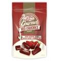 Bolsita Hermética Fini Gourmet Red Liquorice 180gr.
