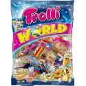 Trolli World bolsa con 230gr.