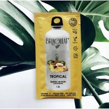 Bebida Bragulat sobres tropical 15u.