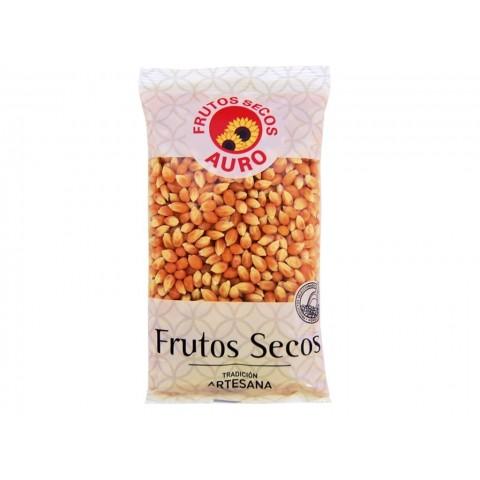 Maiz Auro Bolsita de 250 gramos