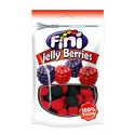 Bolsita Hermética Fini Jelly Berries 180gr.