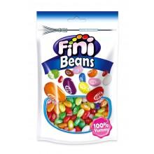 Bolsita Hermética Fini Beans 180gr.