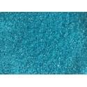 Azúcar para algodón Jarca Azul CHICLE 1kg.