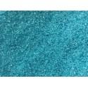Azúcar para algodón Jarca Azul FRAMBUESA 1kg.