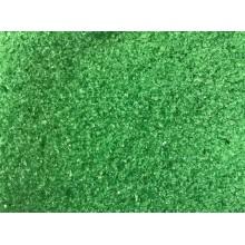 Azúcar para algodón Jarca Verde MANZANA 1kg.