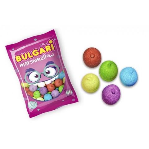 Esponjas bulgari confetti 500gr.