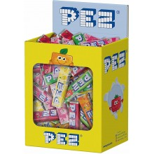 Refills PEZ 100 units
