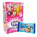 Fini Pillow Bag Wonder Mix 18B x 50gr.