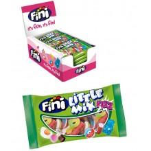 Fini Pillow Bag Little Mix Pika 18B x 50gr.