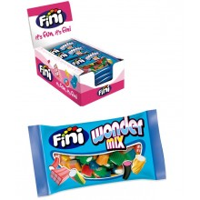 Fini Pillow Bag Wonder Mix 18B x 50gr.