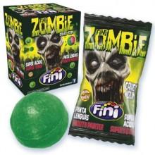 Fini Zombie pintalenguas envueltos 200 unidades