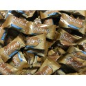Caramelo solano tradicional bolsa de 330 unidades