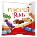 Bolsita Merci petits Chocolate Collection 125gr.