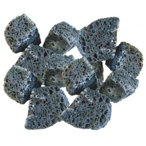 Pifarre Carbón Dulce a granel 3kg.
