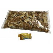 Caramelo solano sabor mousse de limon bolsa 330 unidades.