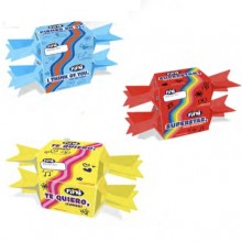 Fini assorted candy 70gr.