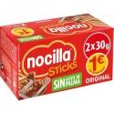 Nocilla Sticks Original 2x30gr.
